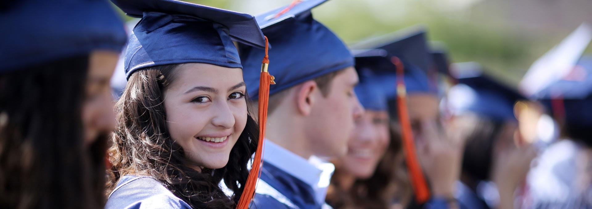 Կրթաթոշակներ լավագույն բուհերի ուսանողներին